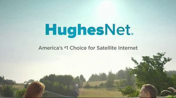 HughesNet Gen5 TV Spot, 'Better Than Ever' - Thumbnail 9