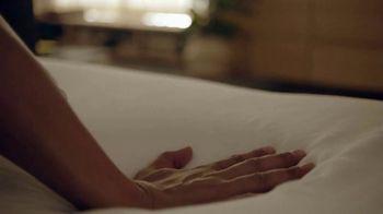 Tempur-Pedic TV Spot, 'Best Sleep Ever' - Thumbnail 5