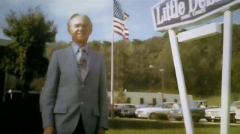 Little Debbie TV Spot, 'Today We Bake: Sweetheart of American Snacks' - Thumbnail 1