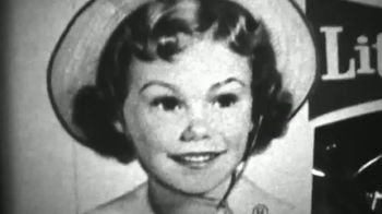 Little Debbie TV Spot, 'Today We Bake: Sweetheart of American Snacks' - Thumbnail 2