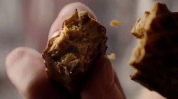 Little Debbie TV Spot, 'Today We Bake: Sweetheart of American Snacks' - Thumbnail 6