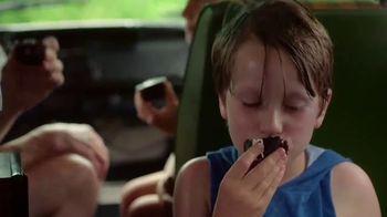 Little Debbie TV Spot, 'Today We Bake: Sweetheart of American Snacks' - Thumbnail 8