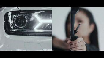 Audi Q7 TV Spot, 'Accelerate' [T2] - Thumbnail 5
