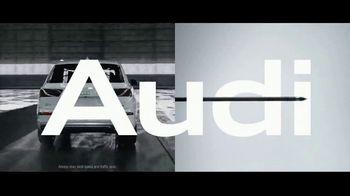 Audi Q7 TV Spot, 'Accelerate' [T2] - Thumbnail 7