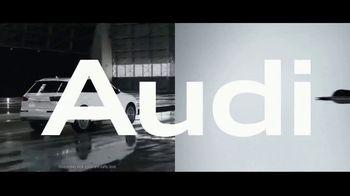 Audi Q7 TV Spot, 'Accelerate' [T2] - Thumbnail 8