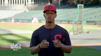 T-Mobile TV Spot, '2018 MLB World Series: Making Homeruns Go Further' Featuring Alex Bregman - 2 commercial airings