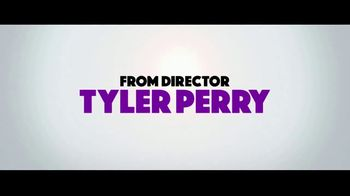 Nobody's Fool - Alternate Trailer 13