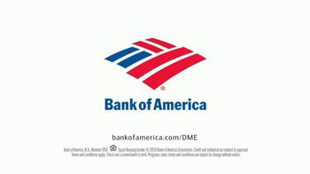 Bank of America Digital Mortgage Experience TV Spot, 'A Better Way to Apply' - Thumbnail 10