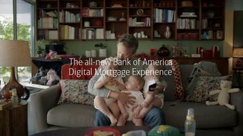 Bank of America Digital Mortgage Experience TV Spot, 'A Better Way to Apply' - Thumbnail 9