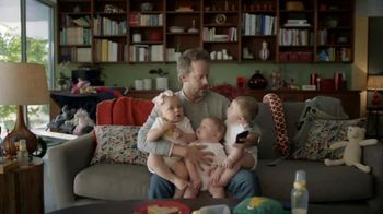 Bank of America Digital Mortgage Experience TV Spot, 'A Better Way to Apply'