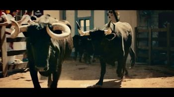 LifeLock With Norton TV Spot, 'Bulls: $9.99' - Thumbnail 1