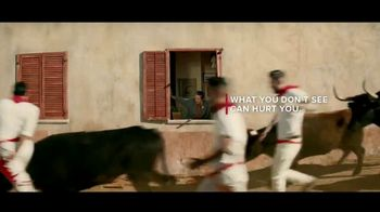 LifeLock With Norton TV Spot, 'Bulls: $9.99'