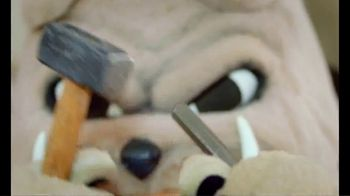Quicken Loans Rocket Mortgage TV Spot, 'Mascots Do It the Right Way' - Thumbnail 3