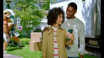 Quicken Loans Rocket Mortgage TV Spot, 'Mascots Do It the Right Way' - Thumbnail 7