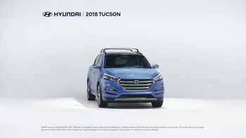 Hyundai Epic Summer Sales Event TV Spot, 'Epic' Song by The Knocks [T2] - Thumbnail 5