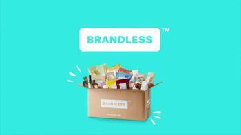 Brandless TV Spot, 'Better Everything: First Order' - Thumbnail 9