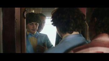 White Boy Rick - Alternate Trailer 11