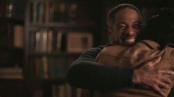 Nationwide Insurance TV Spot, 'For All Your Sides: Leslie Odom, Jr.' - Thumbnail 5