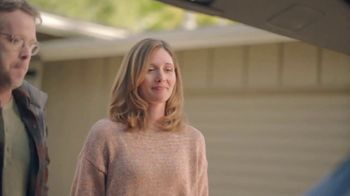 Nationwide Insurance TV Spot, 'For All Your Sides: Leslie Odom, Jr.' - Thumbnail 7