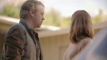 Nationwide Insurance TV Spot, 'For All Your Sides: Leslie Odom, Jr.' - Thumbnail 9