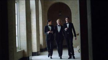 Giorgio Armani Sì Passione TV Spot, 'Sì Is Passion' Feat. Cate Blanchett - Thumbnail 2