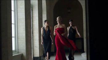 Giorgio Armani Sì Passione TV Spot, 'Sì Is Passion' Feat. Cate Blanchett - Thumbnail 3