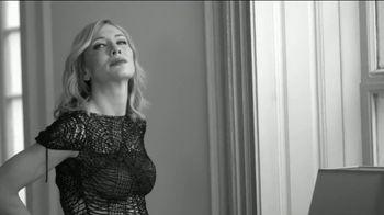 Giorgio Armani Sì Passione TV Spot, 'Sì Is Passion' Feat. Cate Blanchett - Thumbnail 4