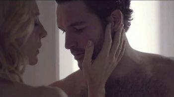 Giorgio Armani Sì Passione TV Spot, 'Sì Is Passion' Feat. Cate Blanchett - Thumbnail 6