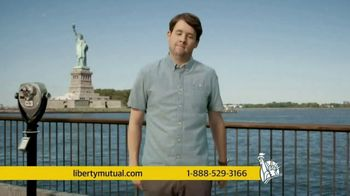 Liberty Mutual New Car Replacement TV Spot, 'Gonna Regret That' - Thumbnail 3