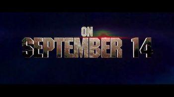 The Predator - Alternate Trailer 17