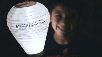 2018 Light the Night thumbnail