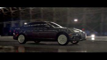 Audi A4 TV Spot, 'Blinker' [T1] - Thumbnail 9