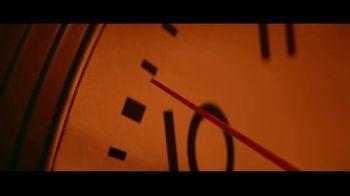 Audi A4 TV Spot, 'Blinker' [T1] - Thumbnail 2