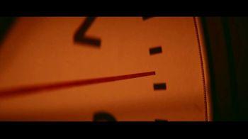 Audi A4 TV Spot, 'Blinker' [T1] - Thumbnail 4