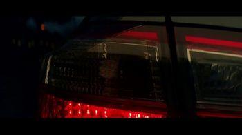 Audi A4 TV Spot, 'Blinker' [T1] - Thumbnail 5
