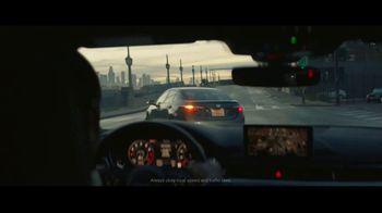 Audi A4 TV Spot, 'Blinker' [T1] - Thumbnail 6