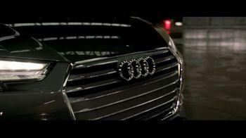 Audi A4 TV Spot, 'Blinker' [T1] - Thumbnail 8