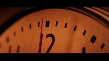 Audi A4 TV Spot, 'Blinker' [T1] - 9 commercial airings