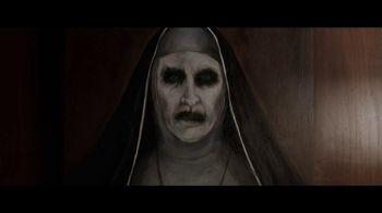 The Nun - Alternate Trailer 26