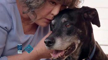 Blue Buffalo Foundation TV Spot, 'Pet Cancer Awareness' - Thumbnail 8