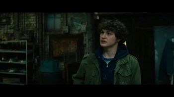 White Boy Rick - Alternate Trailer 13
