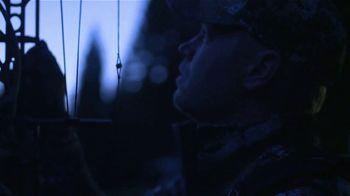 Polaris Ranger TV Spot, 'Outdoor Channel: Nick's Wild Ride' Ft Nick Hoffman - Thumbnail 2
