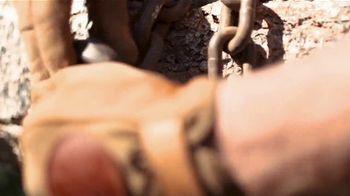 Polaris Ranger TV Spot, 'Outdoor Channel: Nick's Wild Ride' Ft Nick Hoffman - Thumbnail 6