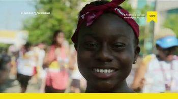 St. Jude Children's Research Hospital TV Spot, '2018 Walk/Run' - Thumbnail 2