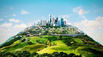 Assured Guaranty TV Spot, 'City on a Hill' - Thumbnail 1