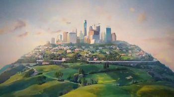 Assured Guaranty TV Spot, 'City on a Hill' - Thumbnail 10
