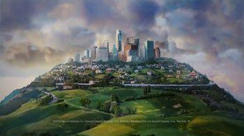 Assured Guaranty TV Spot, 'City on a Hill' - Thumbnail 7