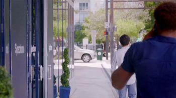 Spectrum Mobile TV Spot, 'En contacto' con Gaby Espino [Spanish] - Thumbnail 1