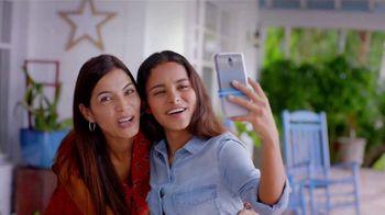 Spectrum Mobile TV Spot, 'En contacto' con Gaby Espino [Spanish] - Thumbnail 2