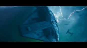 Solo: A Star Wars Story Home Entertainment TV Spot - Thumbnail 2